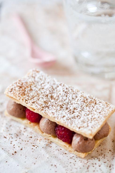 puff pastry tart brown sugar and walnut puff pastry swirls puff pastry ...