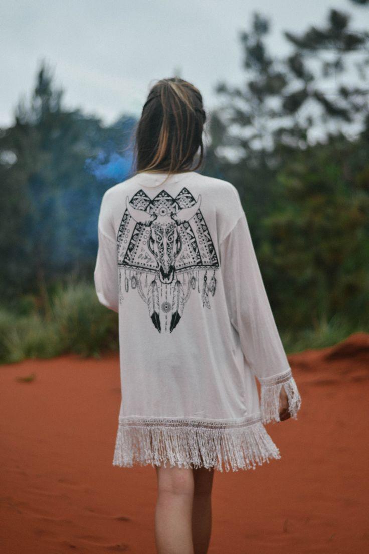 // www.biancakimclothing.co.za //  Photography: Nicolepowellphotography. Model: Ice Model Management Durban Make Up: Juliet Downes Makeup Eye Jewels: SOHO BOHO BOHO MARKS X