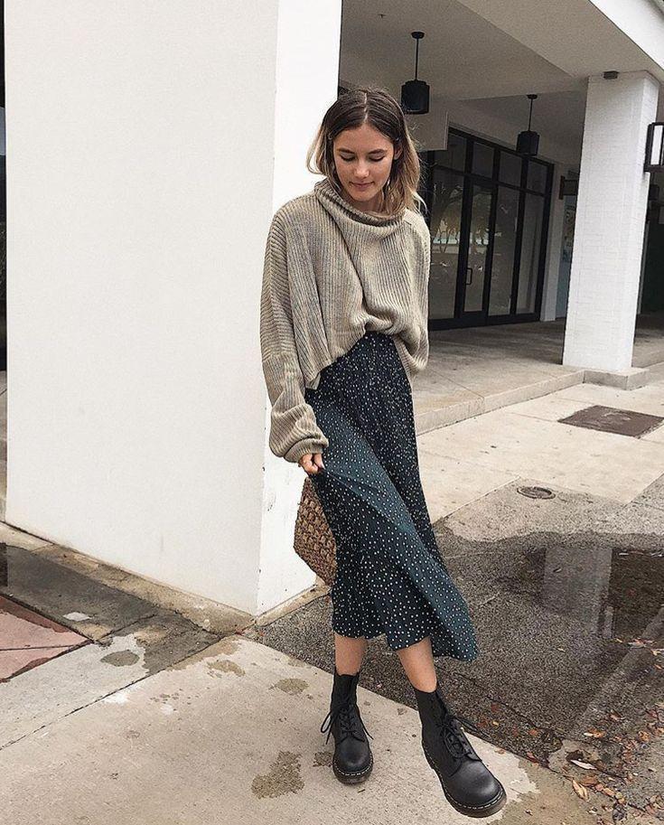 5 Micro Fashion Influencers, denen Sie folgen sollten