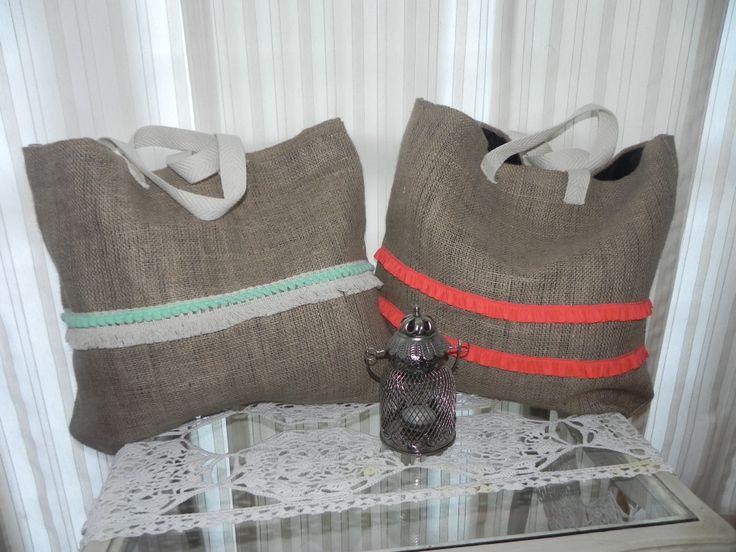 ANDA LUCIA #bag ♡