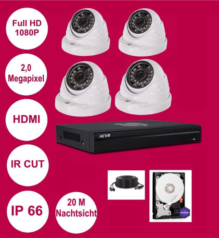 die besten 25 wlan kamera ideen auf pinterest berwachungskamera berwachungskamera f r zu. Black Bedroom Furniture Sets. Home Design Ideas