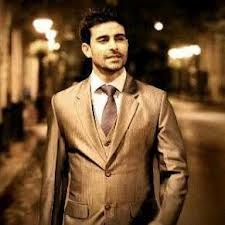 gautam rode - Google Search