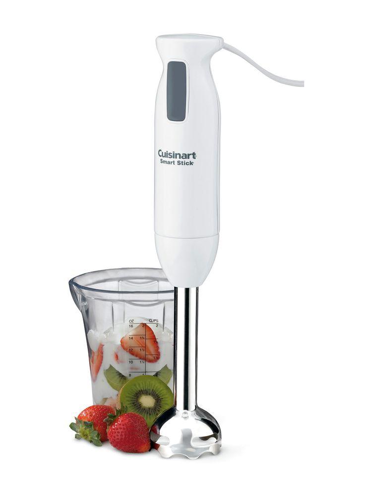 Cooks Brand Small Appliances ~ Best kitchen gadgets etc images on pinterest