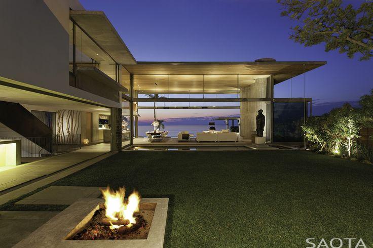 181 best SAOTA images on Pinterest   Dream homes, Dream houses and ...
