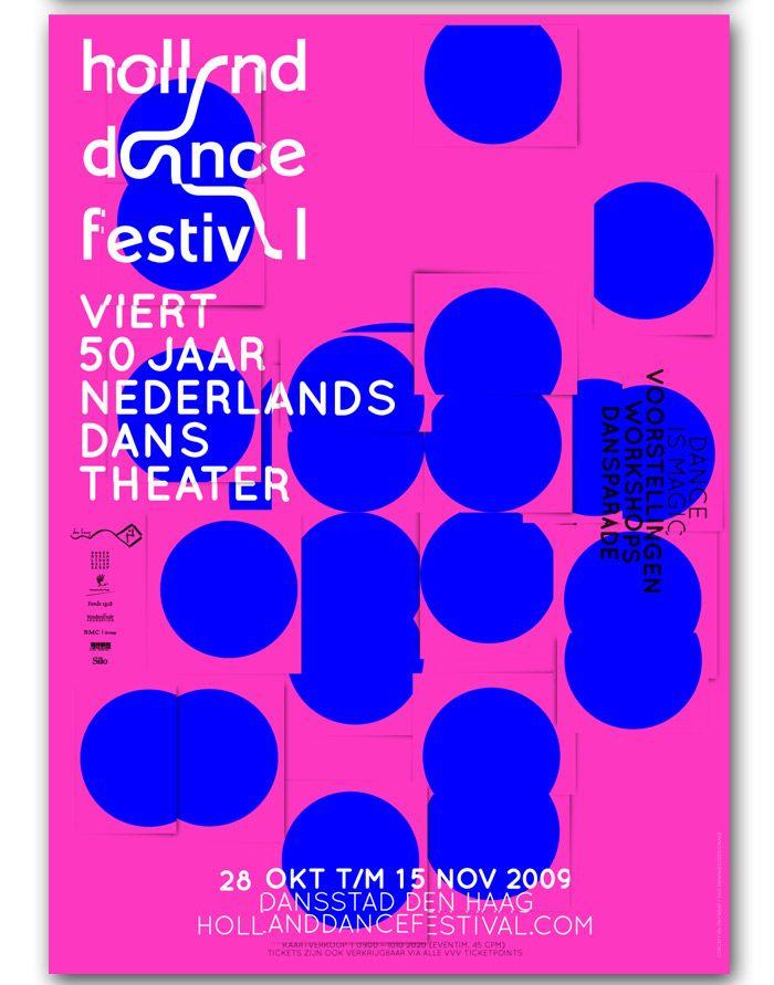 Holland-dance-festival 04
