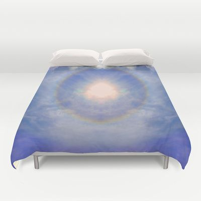 http://society6.com/product/eye-of-light_duvet-cover#46=342