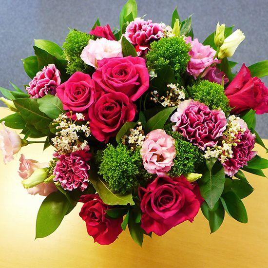 17 meilleures images propos de bouquets aquarelle sur for Aquarelle livraison fleurs