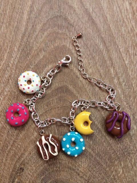 Интернет-магазин Comiya мода multi геометрические формы прелести звено цепи женщины браслеты браслеты pulseira feminina браслет femme браслет оптом   Aliexpress для мобильных