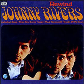 #musicsunday and a bit of Jimmy Webb.  This song is Rosecrans Blvd, originally done in 1967 by Johnny Rivers.  Here's the link.