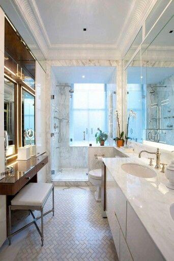 Italienischer Marmor 435 besten and tiles bilder auf badezimmerideen