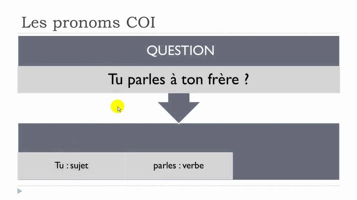 Learn French - Units 1-2-3-4-5-6-7 (11 hours 20 minutes)