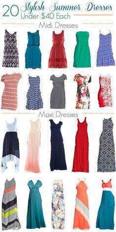 Maxi dress dillards keurig