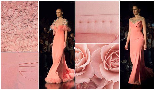 Sezonun renkleriyle Alchera'nın şık ve gösterişli tasarımlarını biraraya getirerek 'mükemmel uyumu' yakalayın!   www.alchera.com