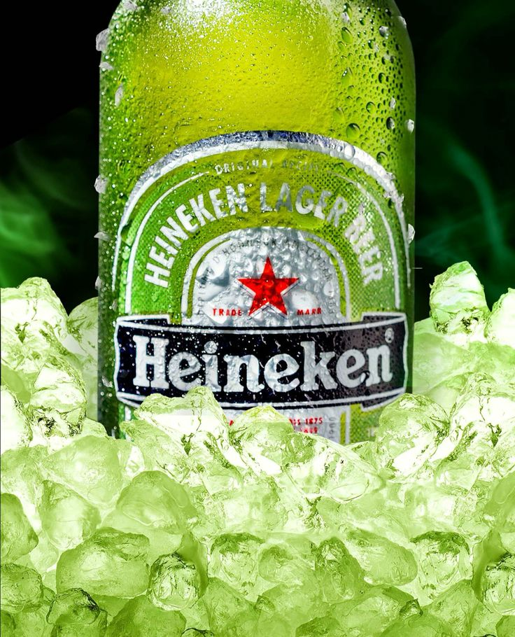 "Heineken Beer ""Green Chill"" portfolio Shoot by EMSTUDIOSng. Book a visit to our studio or request for a brochure. Email: info.emstudios@gmail.com"