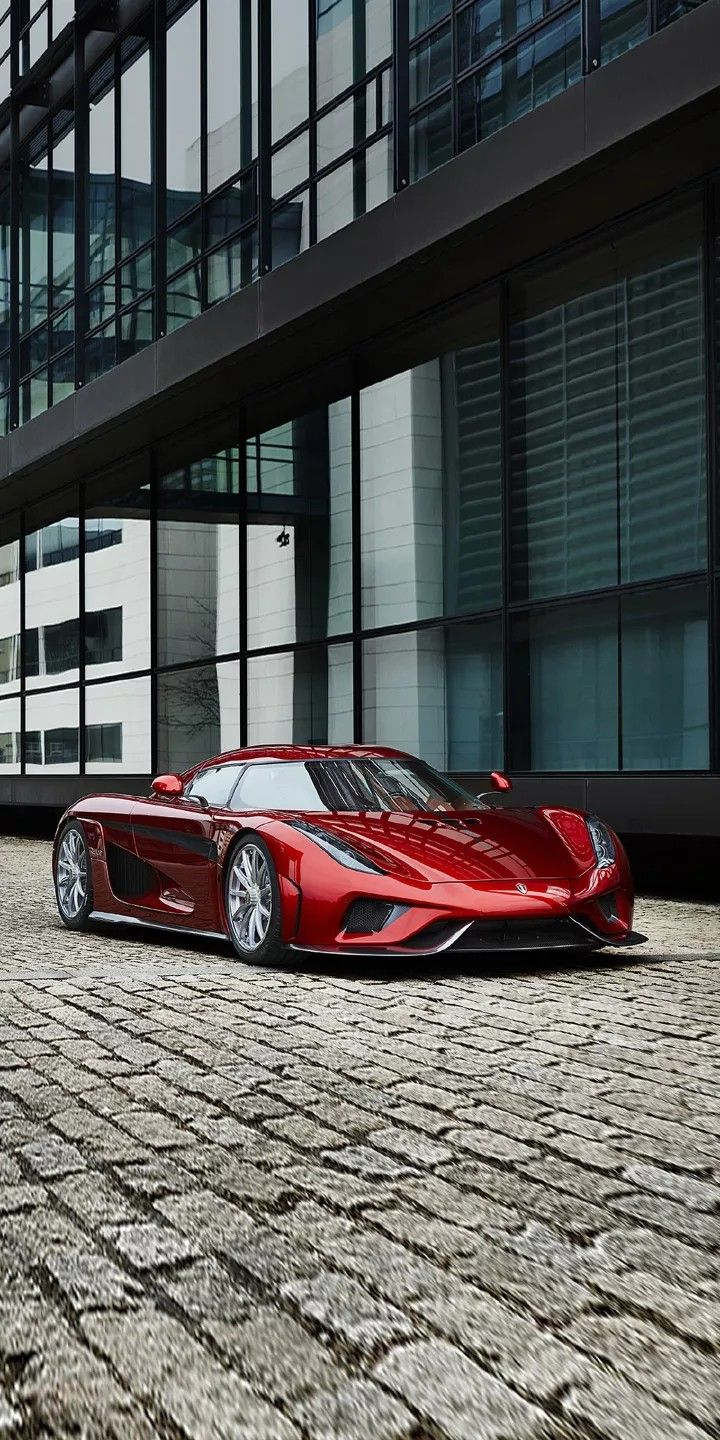 Sport Car Best Luxury Cars New Luxury Cars Cool Sports Cars