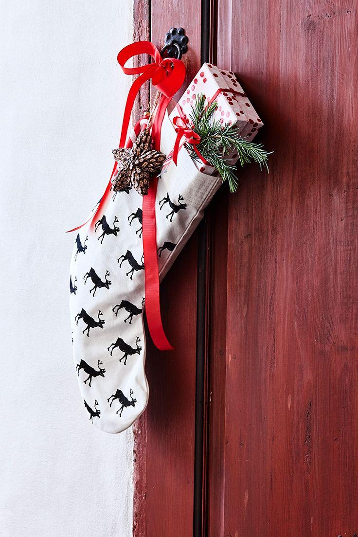 262 best christmas by sostrene grene images on pinterest christmas time christmas decorations. Black Bedroom Furniture Sets. Home Design Ideas