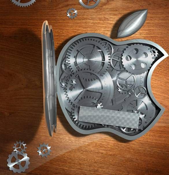 5 Great Tips to Increase The Performance of Your MacTuto Mac, Mavericks Mac, Mac Performing, Mac Os, Improvements Mac