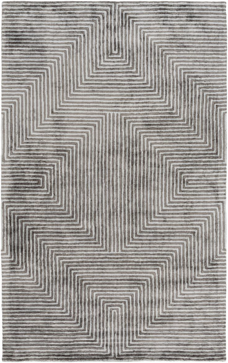 napoleon light rug grey collections wool made from shag nz