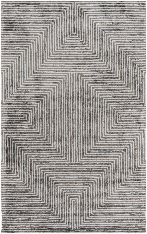 and light shag interior home grey rug on