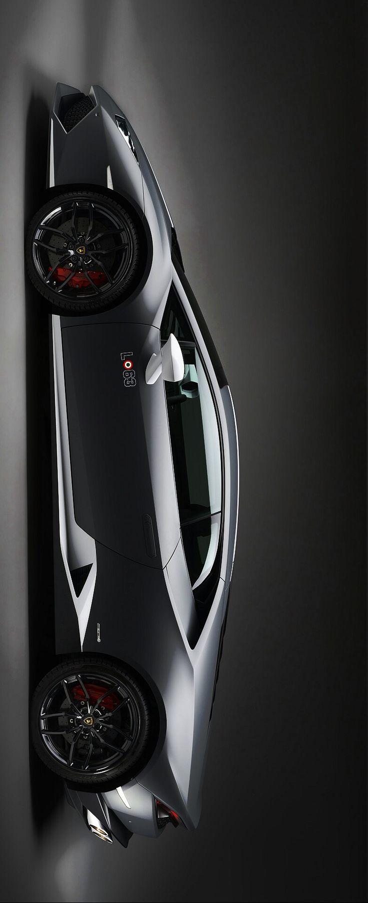"(°!°) 2017 Lamborghini Huracan LP610-4 ""Aveo"" #2bitchn"