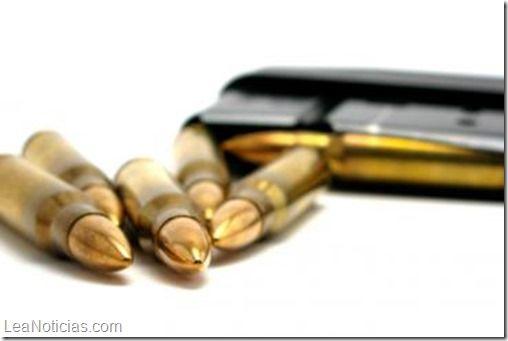 """Ventas de armas marcaron récord en EE.UU. en el """"viernes negro"""" - http://www.leanoticias.com/2014/12/07/ventas-de-armas-marcaron-record-en-ee-uu-en-el-viernes-negro/"""