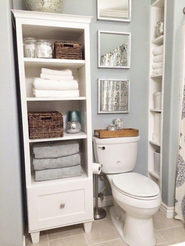 Bathroom Storage Ideas For Rv Bathroom Ideas Shower And Tub As Bathroom Mirrors On Cleara Small Bathroom Cabinets White Bathroom Cabinets Small Space Bathroom