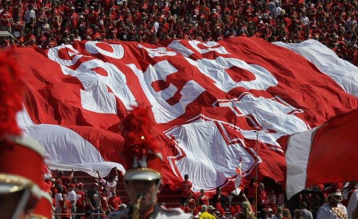 What Is Just So Great About Nebraska Football Game Days Anyway?