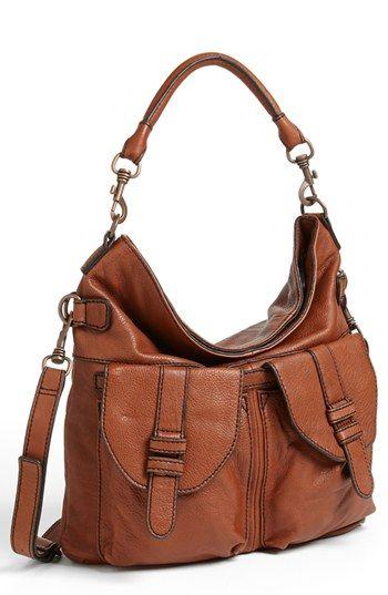 Liebeskind 'Margo Botalato' Shoulder Bag | Nordstrom