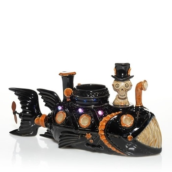 Boney Bunch in Halloween 2012 from Yankee Candle on shop.CatalogSpree.com, my personal digital mall.