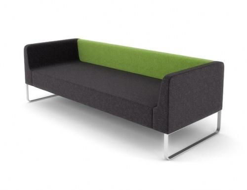 naughtone contemporary modern furniture — Range