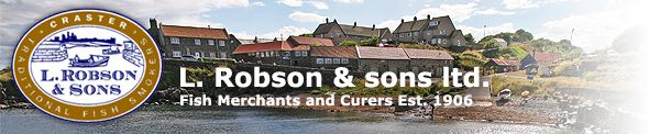 My Dad emailed me this link to check out. I love when people back home are thinking of me. :0) It's a place to order the world's finest smoked salmon and kippers. My Dad is a big time fisherman. :) Online ordering, recipes, and beautiful pictures of the coastal village.