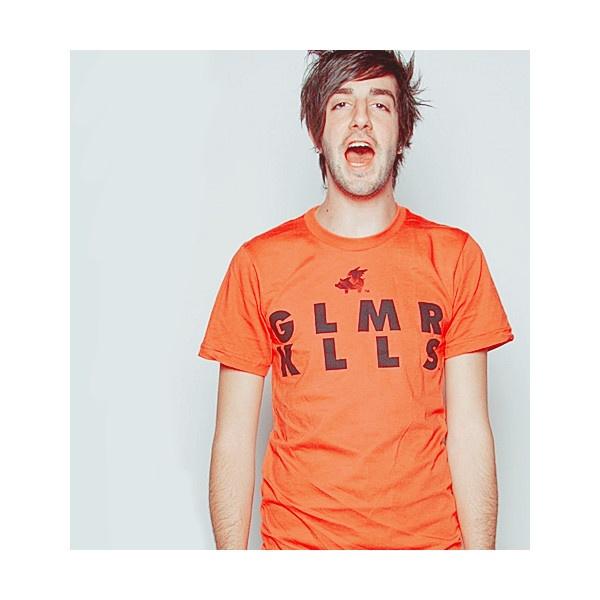 jack barakat   Tumblr# ❤ liked on Polyvore: Atl, Stuff, Jack Barakat, Jack O'Connell, Time Low, Polyvore