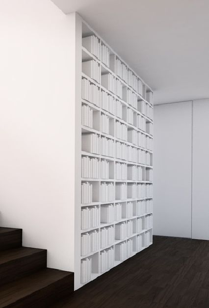 AI-Studio | Bauhaus Barleben