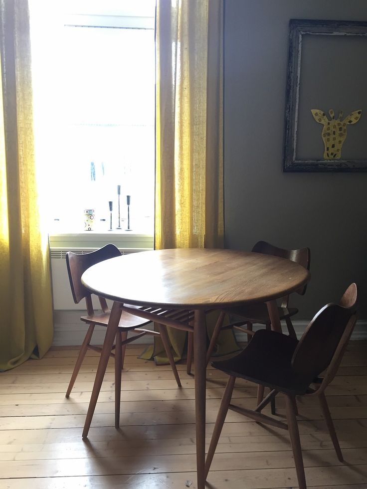 17 Best Images About Ercol Furniture On Pinterest Plank