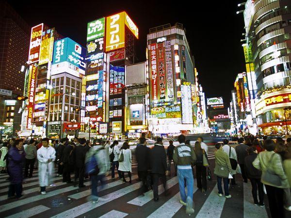 Google Afbeeldingen resultaat voor http://images.nationalgeographic.com/wpf/media-live/photos/000/026/cache/tokyo-kabukicho_2617_600x450.jpg