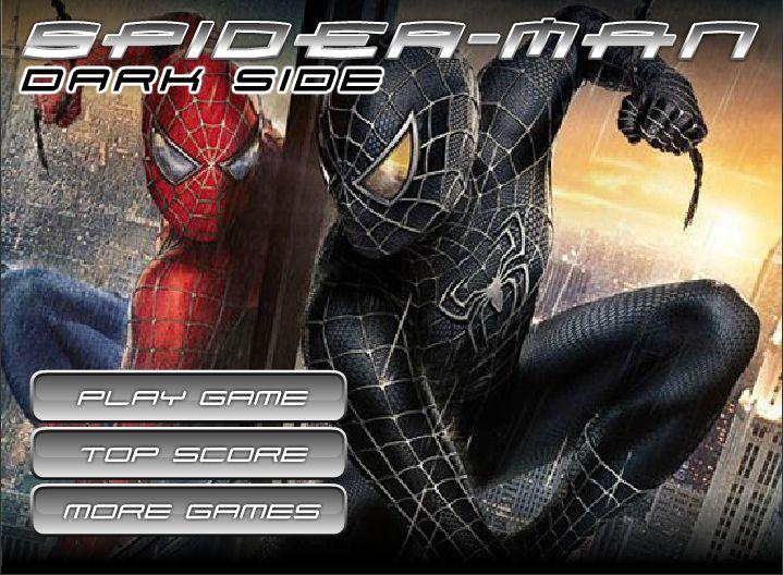 25 best spiderman games images on pinterest spiderman