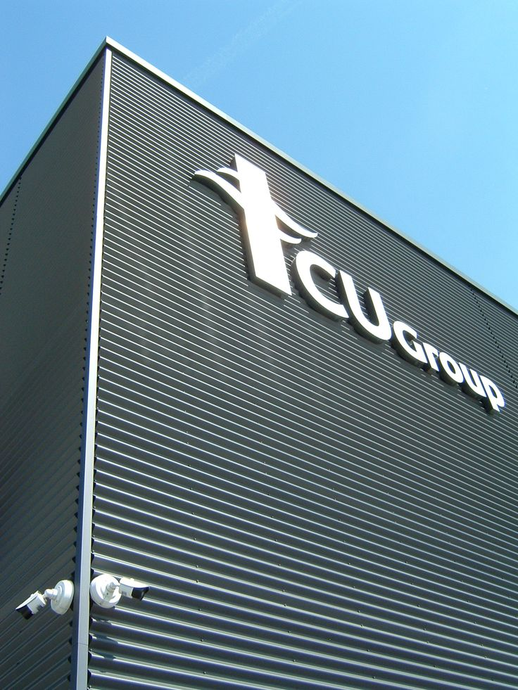 Cu-Group-Department-Store-and-Warehouse-5
