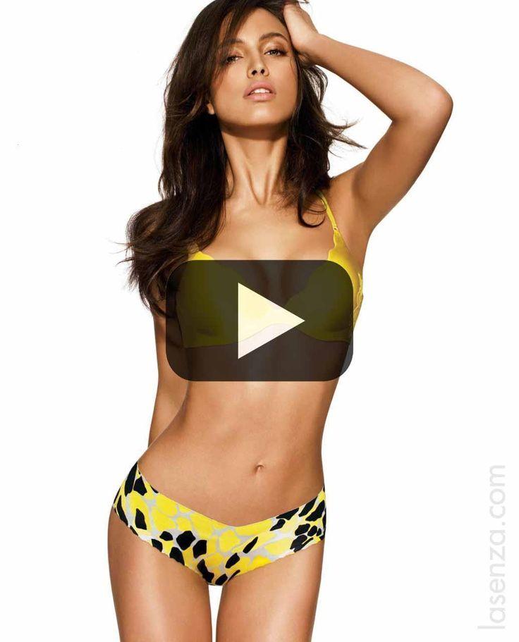 Pornhup Sexy Video 50