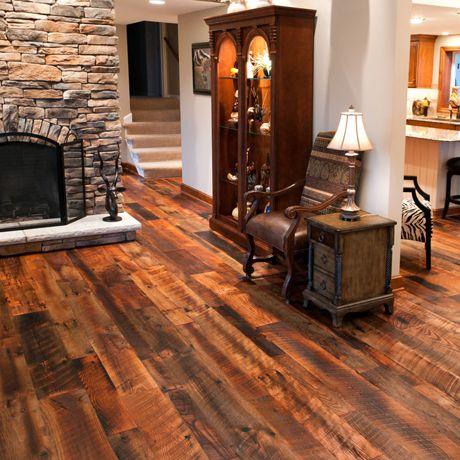best 25 rustic hardwood floors ideas on pinterest hardwood floors rustic wood floors and wide plank