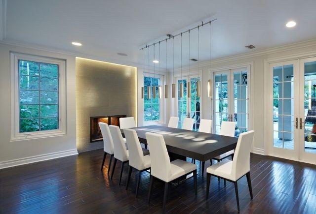 die besten 25 led leisten ideen auf pinterest indirekte beleuchtung led leisten und wohnwand led. Black Bedroom Furniture Sets. Home Design Ideas