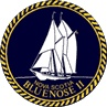 Bluenose II Logo