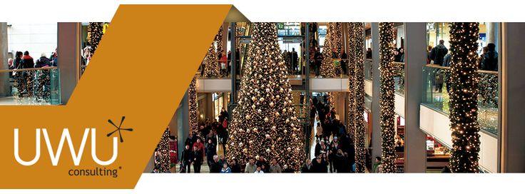 Tema: Natal 2014 - Como o seu negócio pode tirar proveito do Natal - http://bit.ly/1zkAcAR  Estamos já em plena época natalícia, o que naturalmente traz uma maior apetência para consumir, nomeadamente em consequência da tradição de oferecer presentes.  Em termos empresariais é uma época do ano muito importante, visto este período representar para muitas empresas um aumento significativo de vendas.  - Saiba mais em http://bit.ly/1zkAcAR