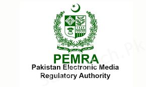 PEMRA Orders Suspension Of All News Channels, PEMRA, PEMRA Orders Suspension,All News Channels, pakistani all news channels