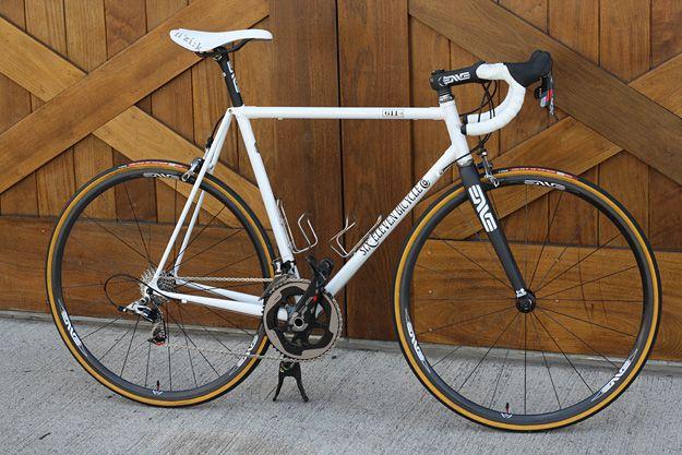 287 Best Road Bike Images On Pinterest Bicycle Design