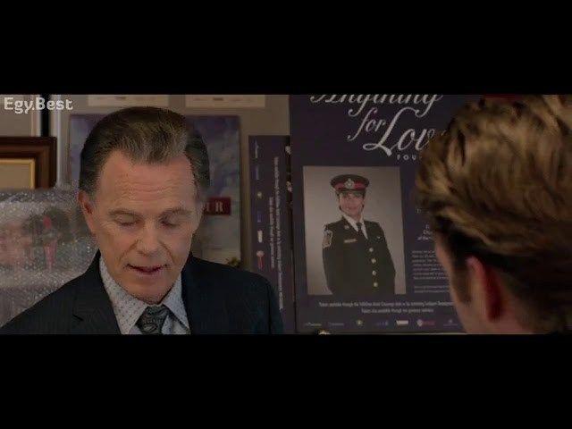 فيلم الجريمة والدراما الفرنسي Elle 2016 مترجم Movie Posters Movies Films 2016