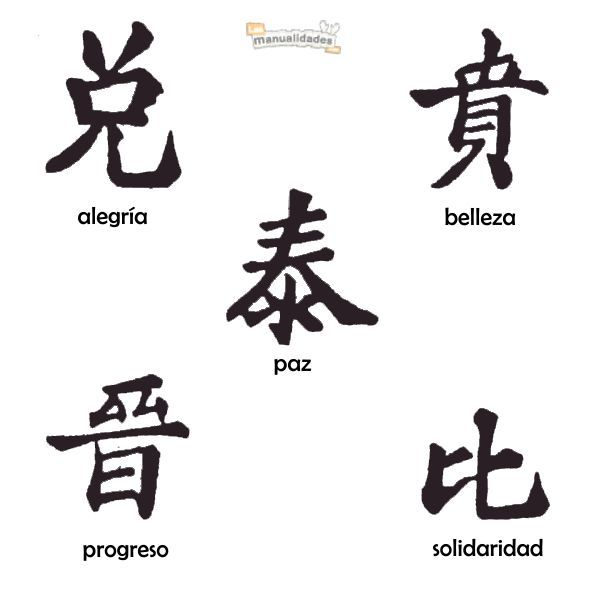 Horoscopo Chino: Signos Zodiacales Chinos | Horoscopo.com