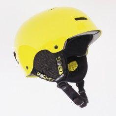RIDE DUSTER - kask narciarski. Sprawdź w sklepie internetowym http://www.ski24.pl/kaski-33-k. Najlepsze ceny sprzętu zimowego: nowe narty, buty narciarskie, kije, kaski i akcesoria do 70% taniej.