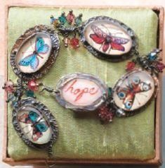 15 resin jewelry-making tips and fixes
