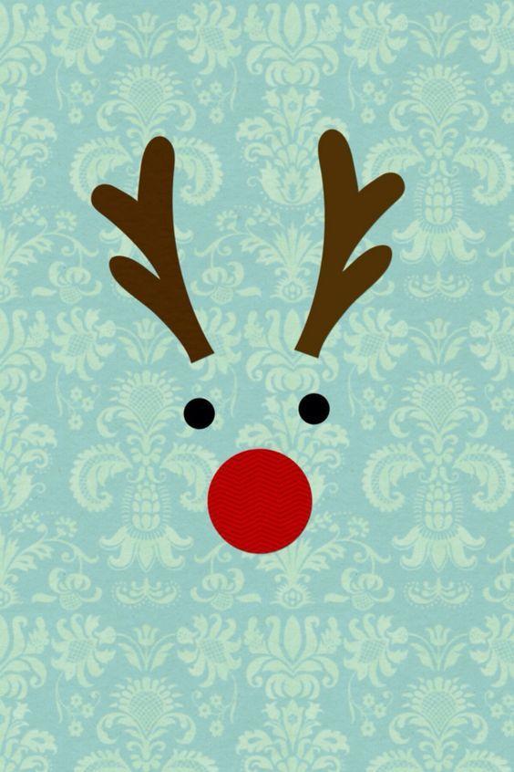 Imagenes Bonitas De Navidad Para Fondo De WhatsApp