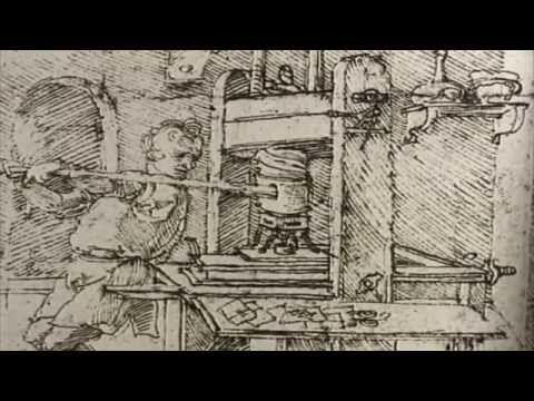 Niezniszczalna Księga cz. 3 Słowo Boże i ofiara - męczennicy za Biblię LEKTOR PL HD - YouTube